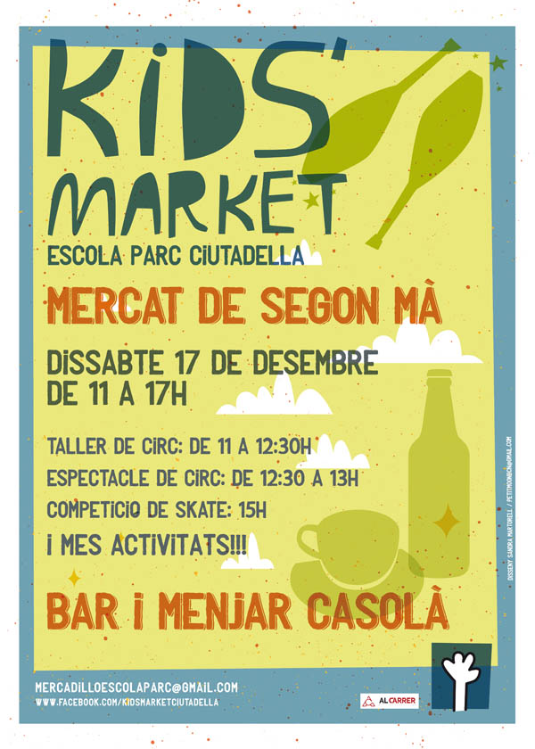 cartel_KIDS'MARKET_2016